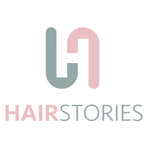 Hair Stories logo